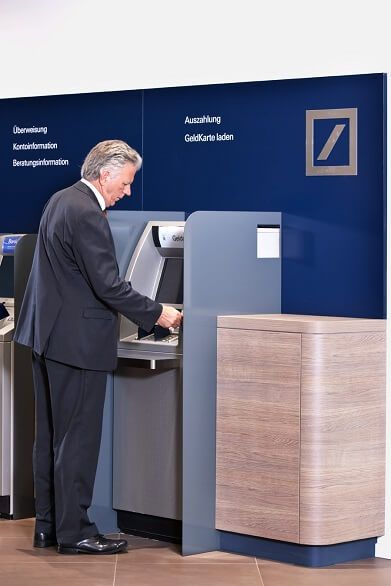 db-bankkarte-abheben
