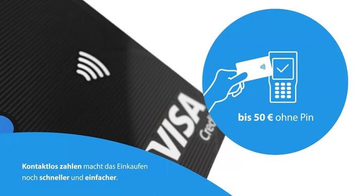 dbkvisacard-50euro-nfc-klein