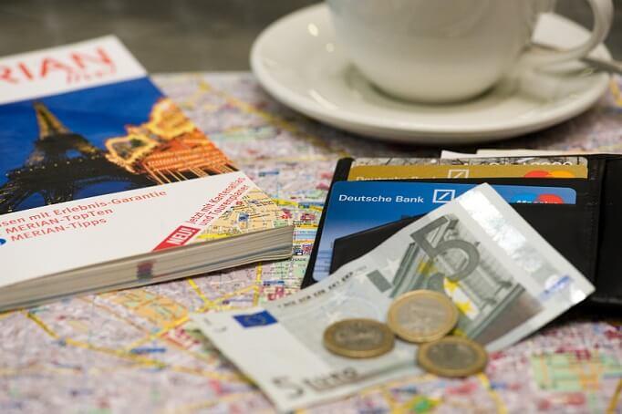 deutsche-bank-karten