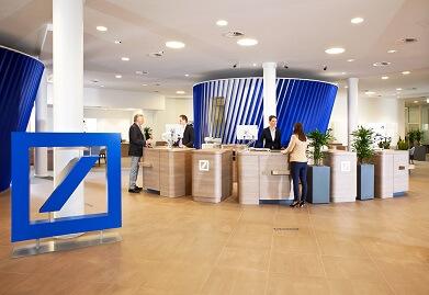 deutsche-bank-schalter