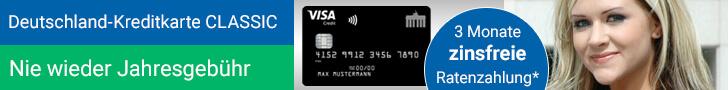 deutschland-kreditkarte-classic-banner
