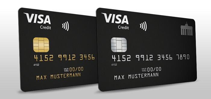deutschland-kreditkarte-nebeneinander-klein