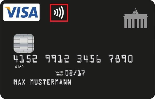 deutschland-kreditkarte_nfc