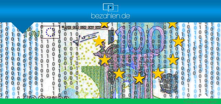 digitaler-100euroschein-ebanknote-bzneu