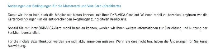 dkb-aenderungen-kreditkarte2019