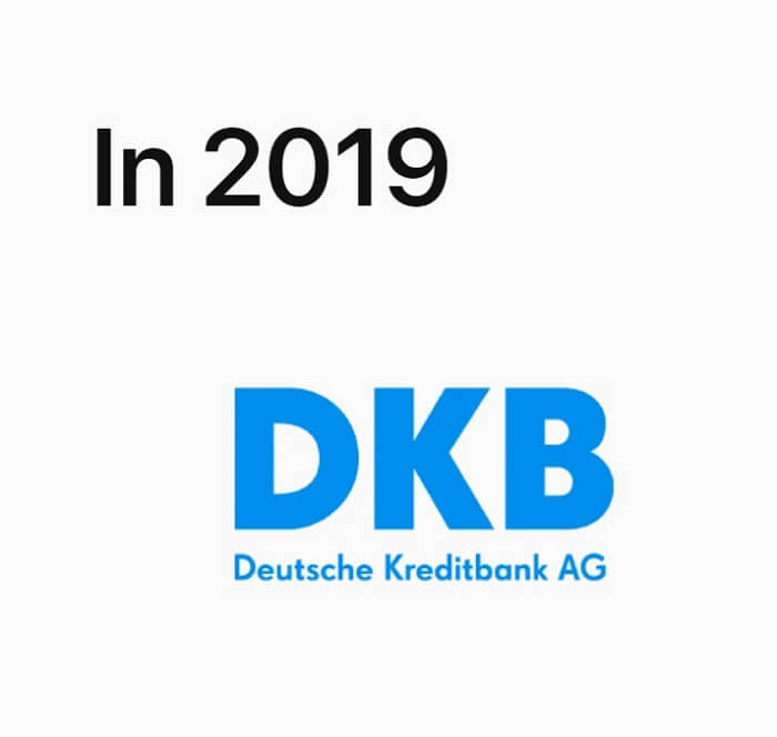 dkb-apple-pay-2019
