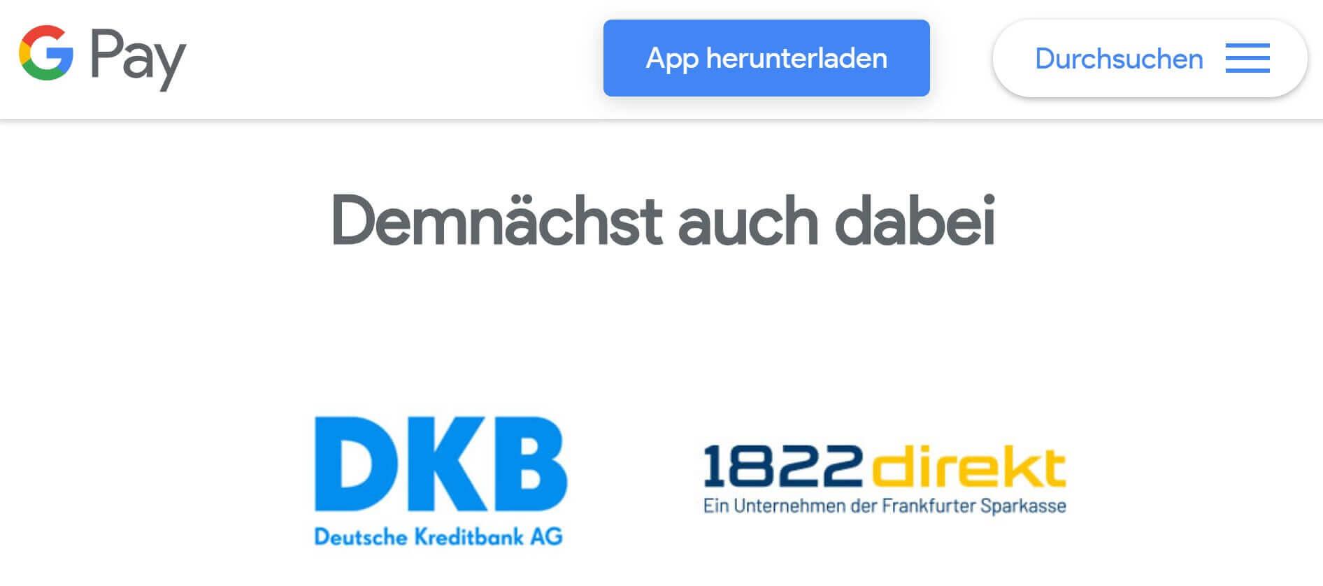 dkb-googlepay-baldstart