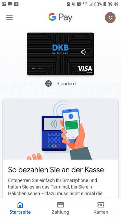 dkb-googlepay-screenshot