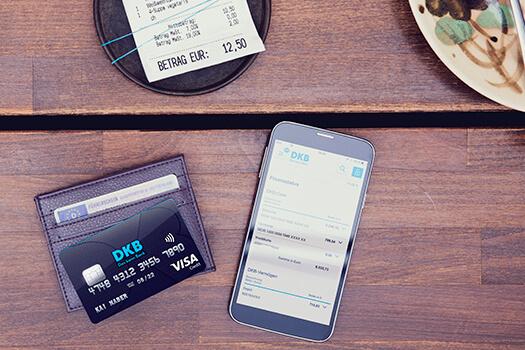 dkb-visacard-smartphoneapp