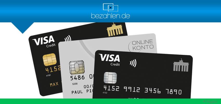 dkk-ok-kreditkarten-nebeneinander-bzneu