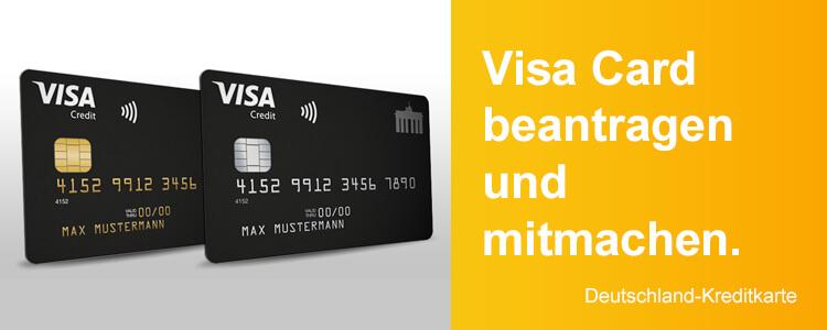 dkk-visa-gewinnspiel-201903-antrag