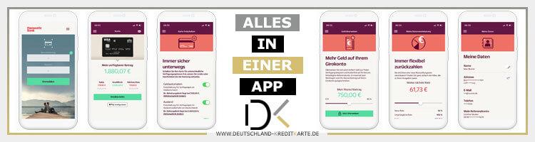 DKK App