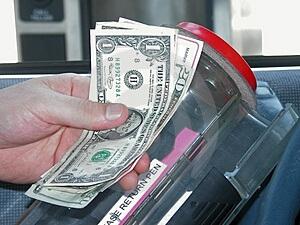 dollar-hand