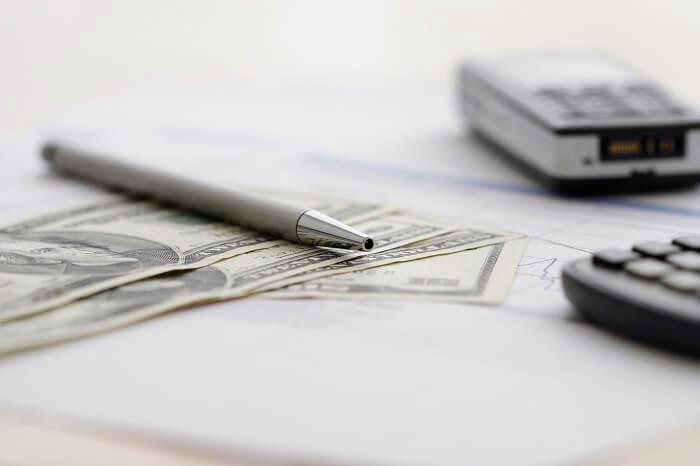 dollar-kugelschreiber-klein