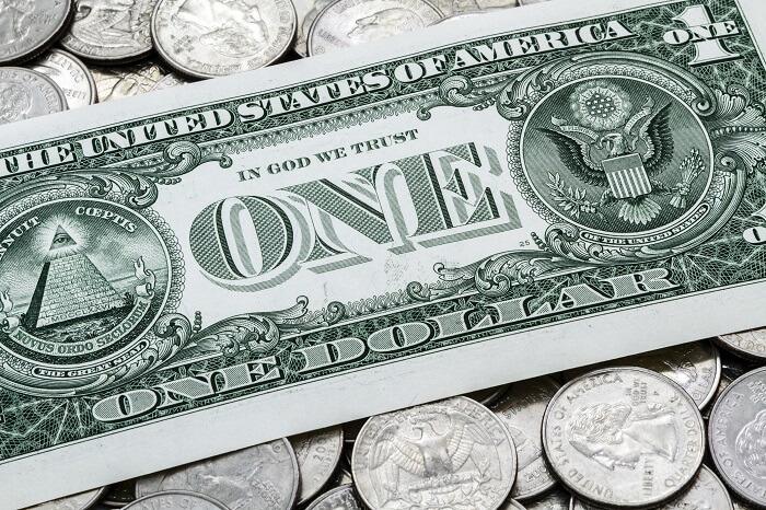 dollar-schein-muenzen-klein