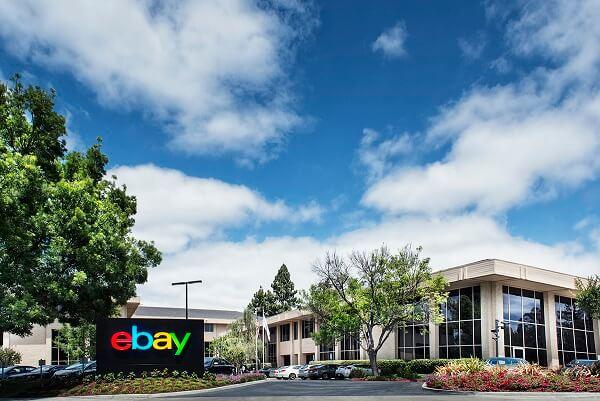 ebay-campus-logo-klein