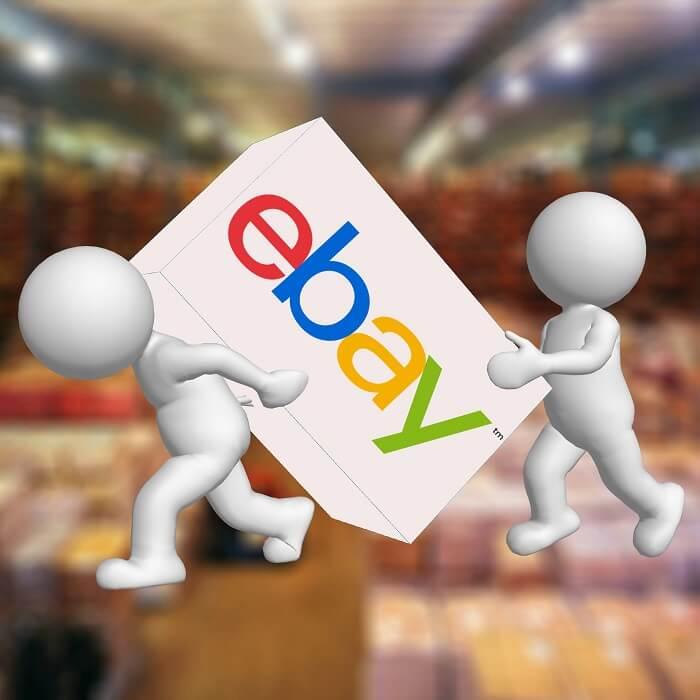 ebay-karton-schleppen