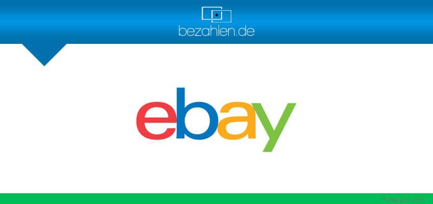 ebay-logo-bzneu