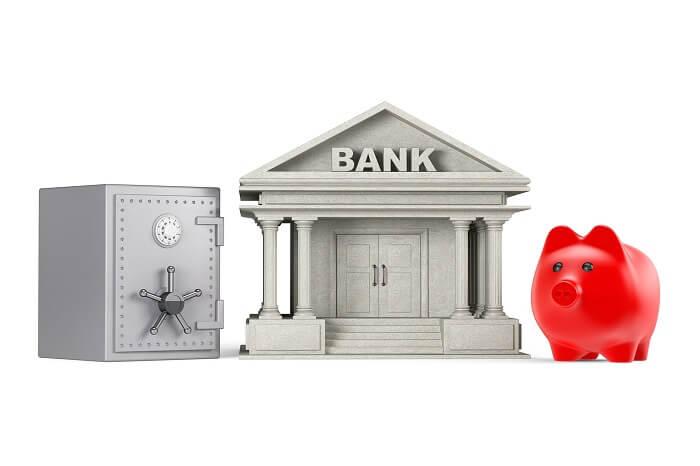 einlagensicherungsfonds-klein