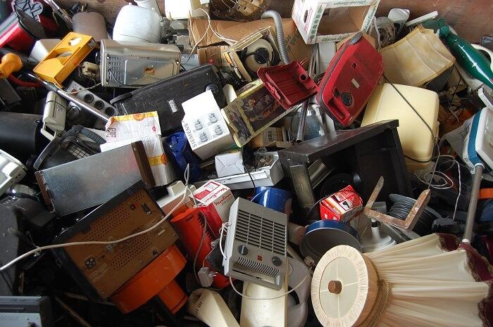 elektronikschrott-recyclingmuell-wertstoffhof