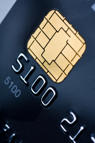 emv-chip-kreditkarte
