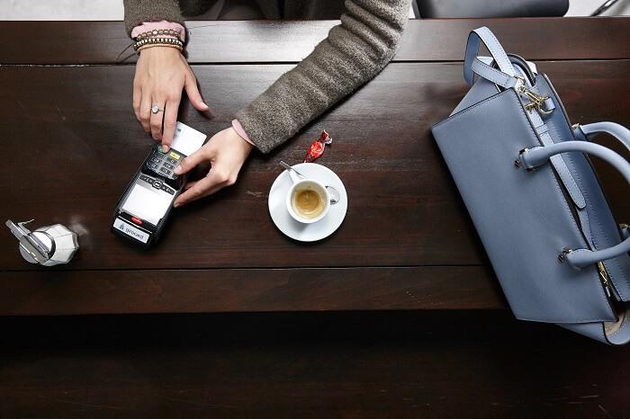 espresso-bezahlen-girocard