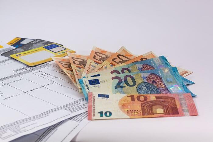 eurobargeld-paybackkarte-klein