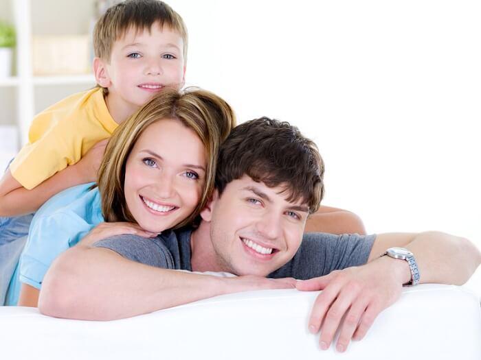 familie-bett