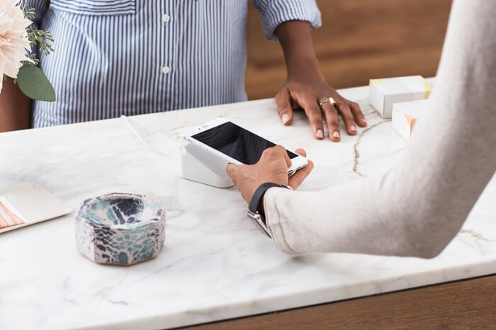 fingerabdruck-smartphone-biometrie-klein