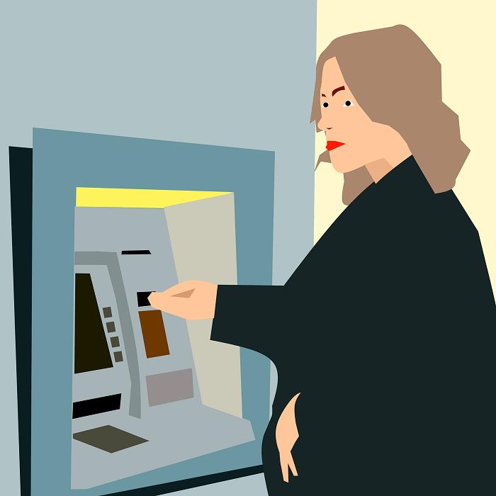 frau-bankkarte-geldautomat-klein