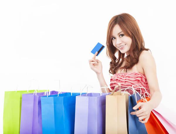 frau_shoppen_karte_600