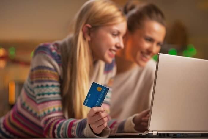 Online-Shopping per Kreditkarte: Tipps für Ihre Sicherheit