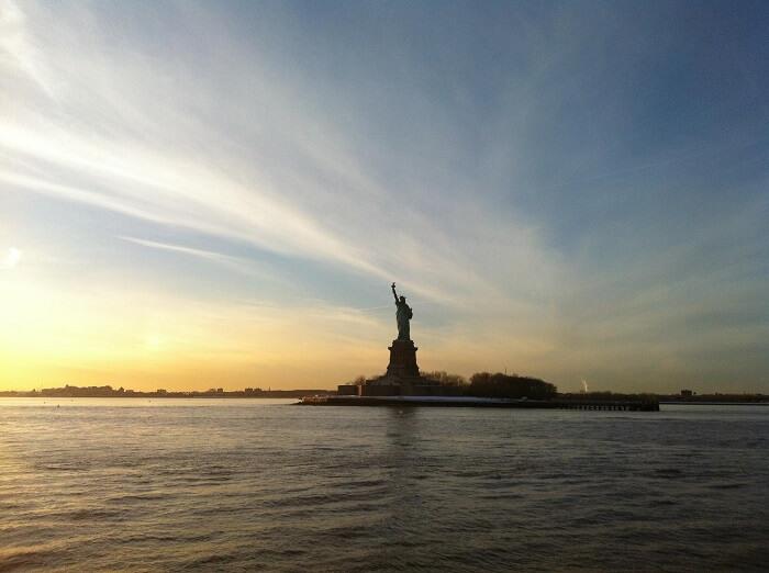 freiheitsstatue-newyork-klein