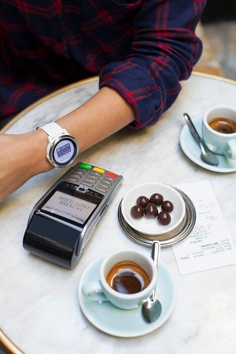 garminpay-mastercard-zahlen