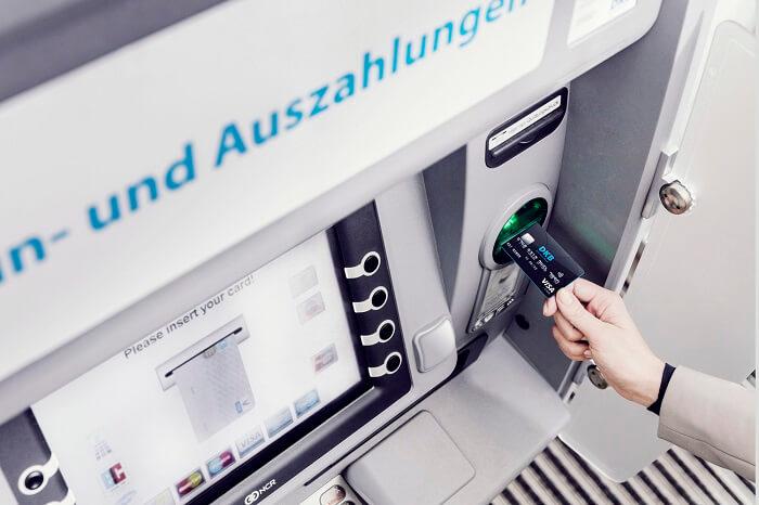 geldautomat-dkbkarte-klein