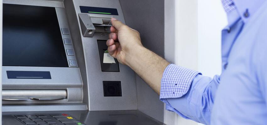 sofortüberweisung ohne geld auf dem konto