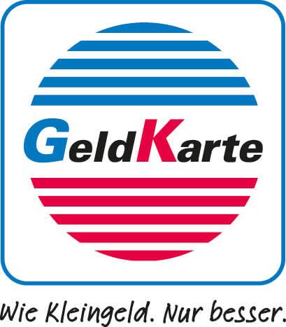 geldkarte-logo