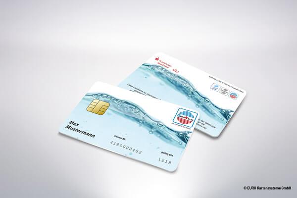 geldkarte_whitecard_klein