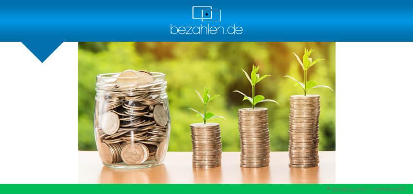 geldmuenzen-profit-wachstum-bzneu