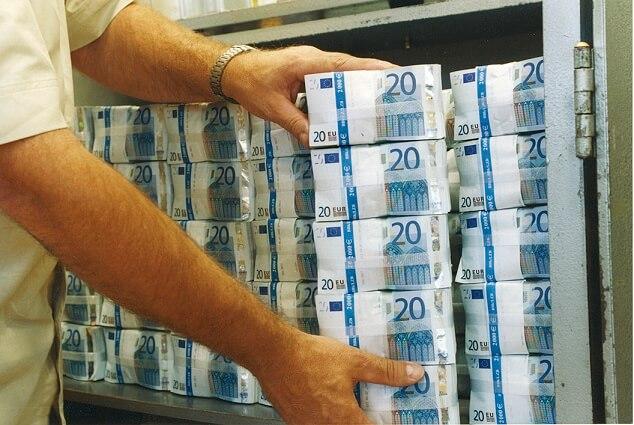 geldpaket-20-euro
