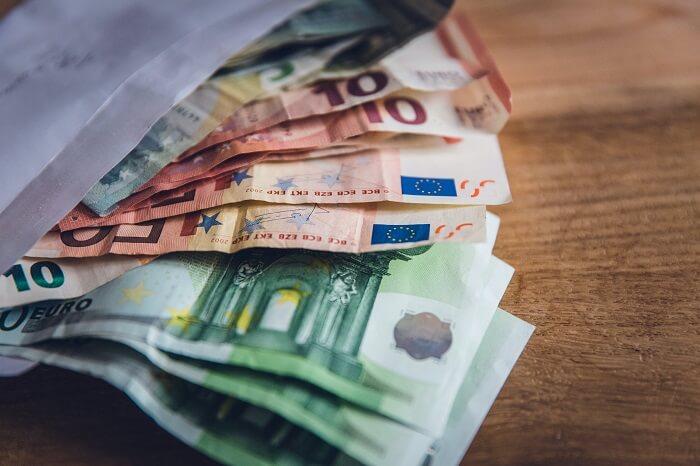 geldscheine-banknoten-umschlag
