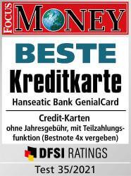 genialcard-dfsisiegel-bestekreditkarte-focusmoney
