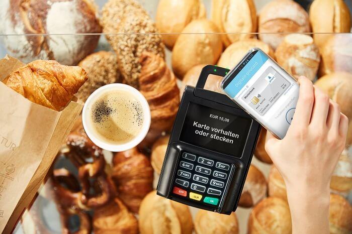 girocard-mobilepayment-kontaktlosnfc