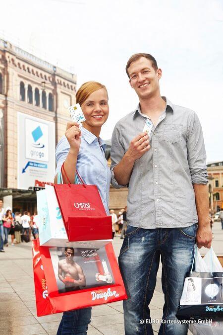 girogo-shopping-händler