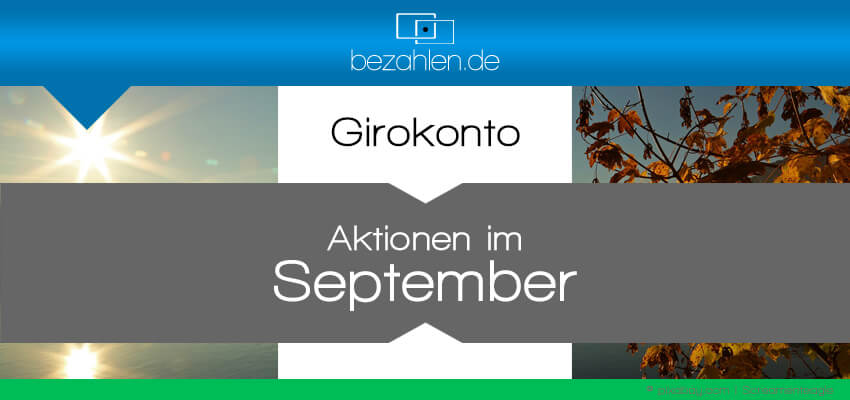 girokontoaktionen-09september2021-bzneu