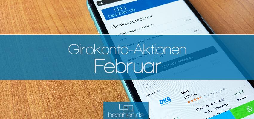 girokontoaktionen-februar-bezahlende