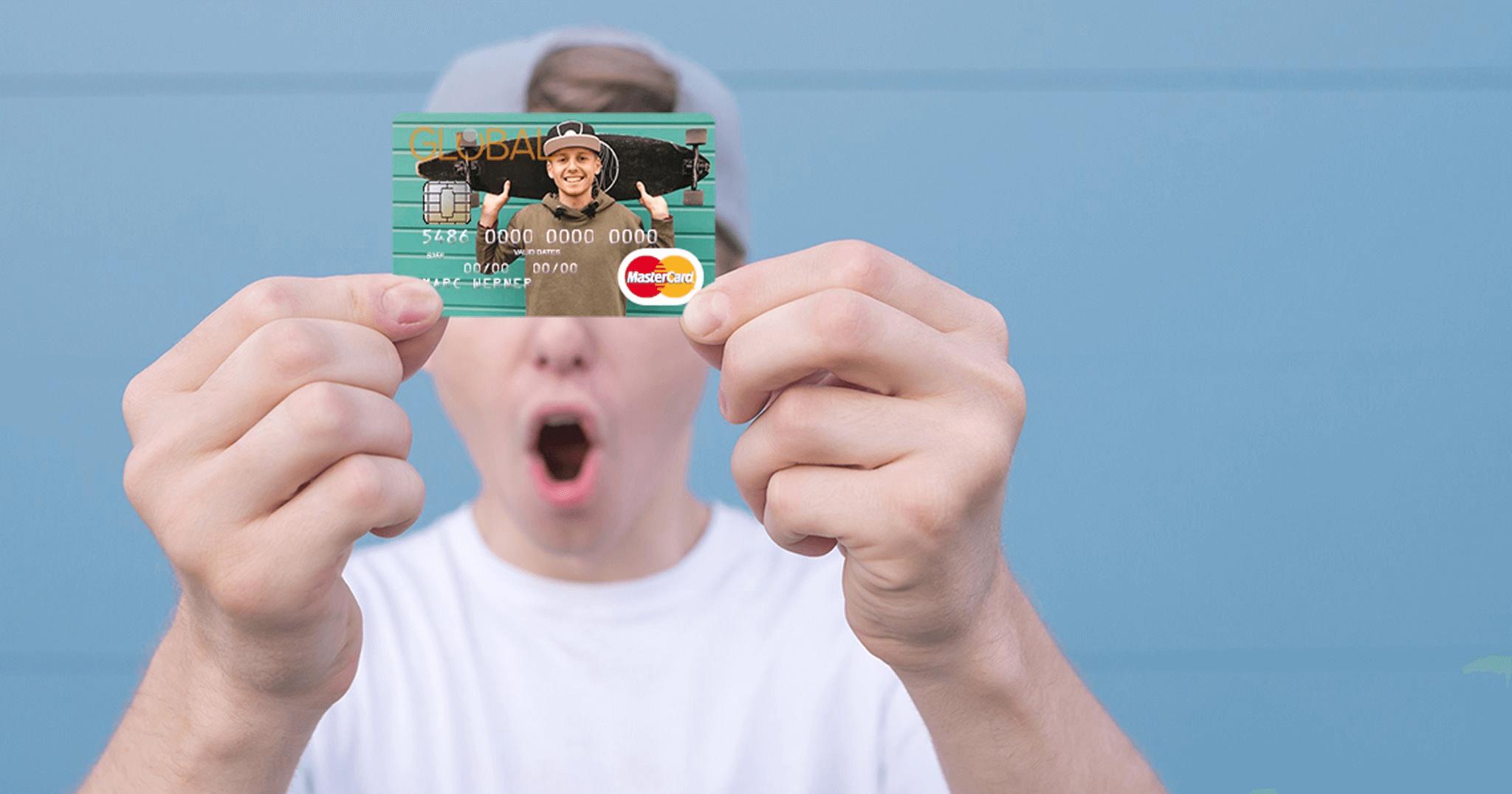 global-mastercard-mycard