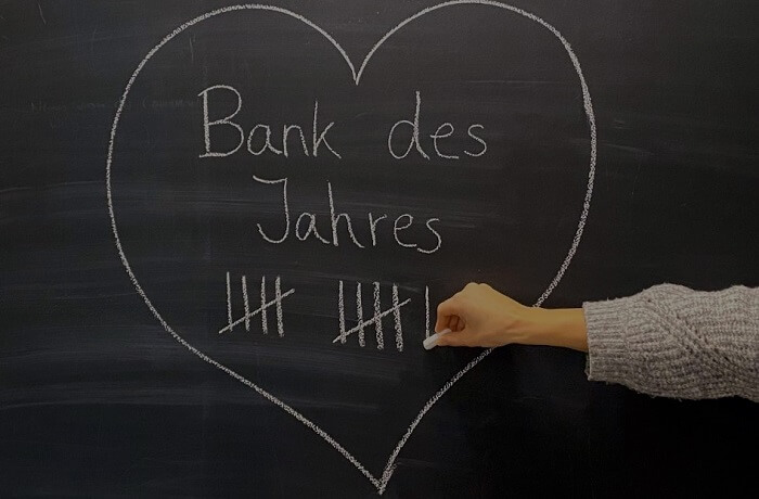 glsbank-bankdesjahres