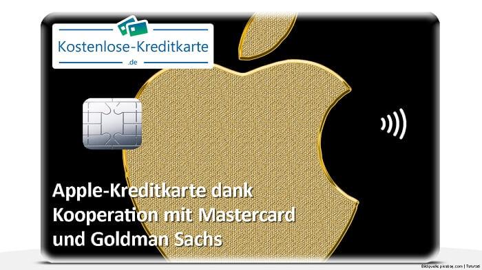 goldene-apple-kreditkarte