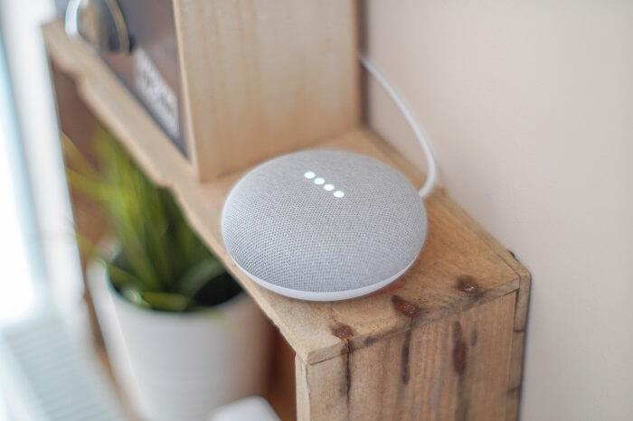 google-assistant-google-home